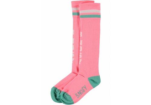 B.NOSY B.Nosy - sokken tutti frutti 802-5902