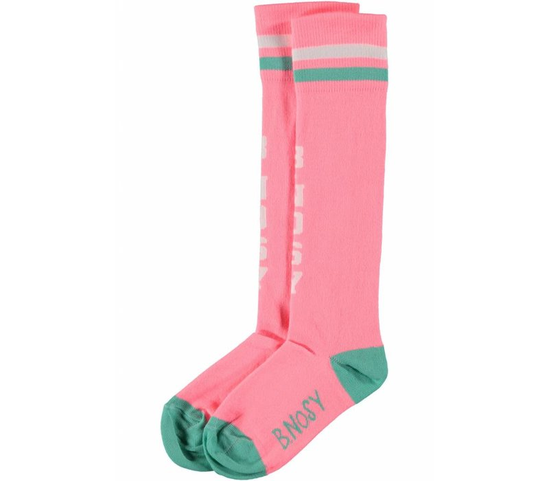 B.Nosy - sokken tutti frutti 802-5902