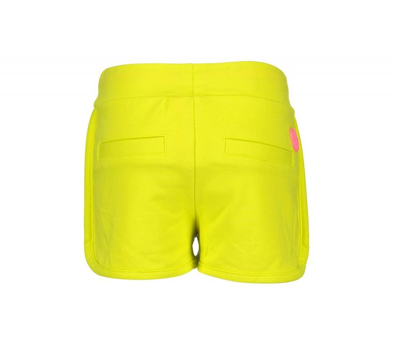 B.Nosy - shorts lemon 803-5606
