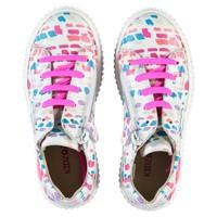 Kidz Art - sneaker multi 802-5079