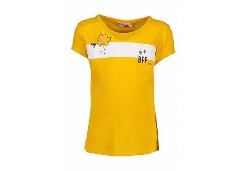 NONO Nono - shirt Kano 802-5407