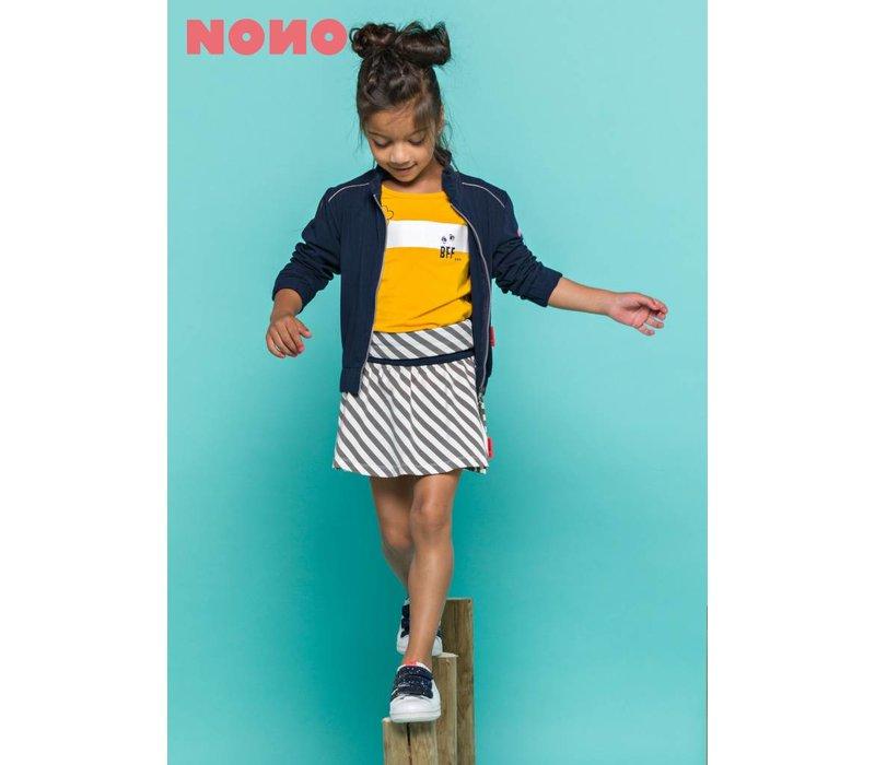 Nono - shirt Kano 802-5407