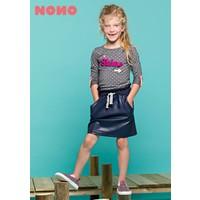 Nono - rok Nymf 802-5701