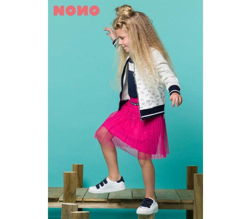 Nono - rok Nila 802-5704