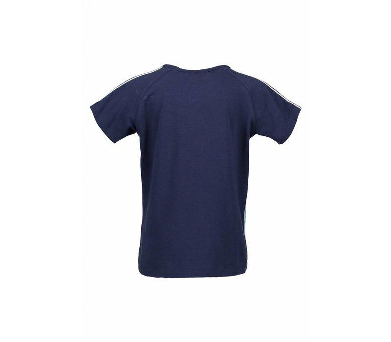 Nono - shirt Kajon 803-5406
