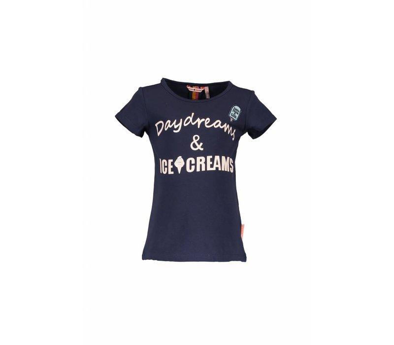 Nono - shirt Kano 803-5407