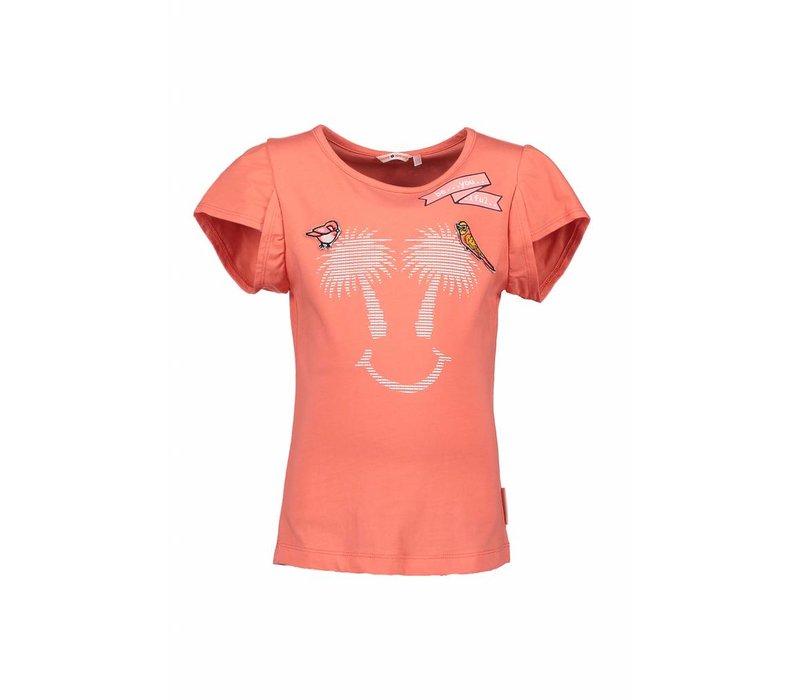 Nono - shirt Kemir 803-5408