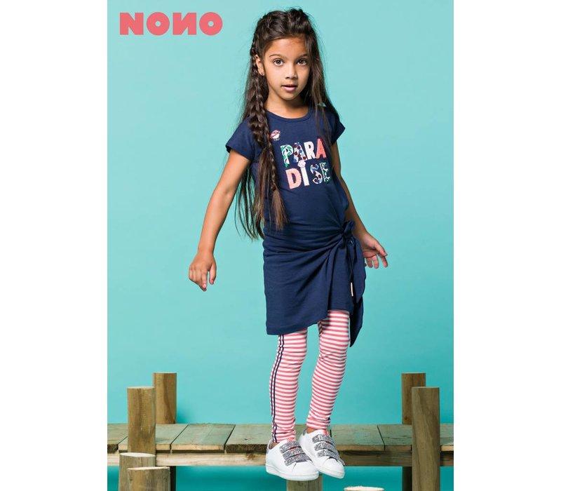 Nono - legging SoleB 803-5502