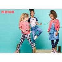 Nono - broek Secler 803-5601