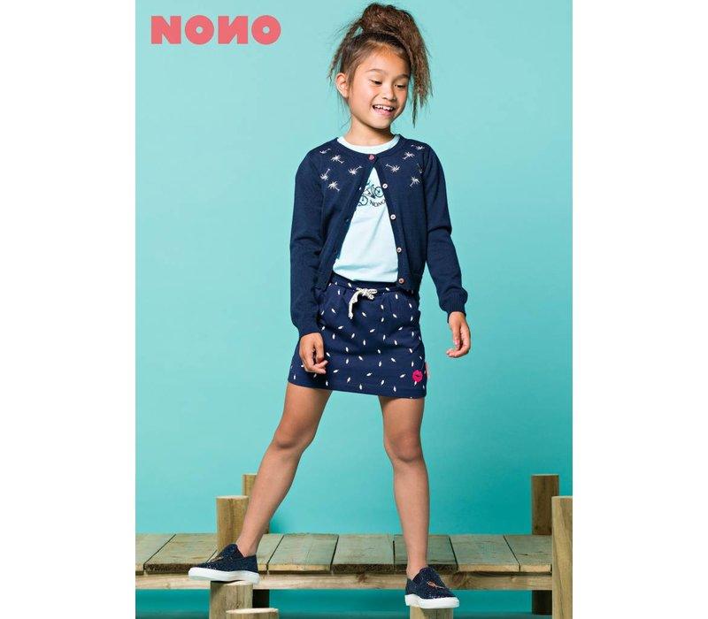 Nono - rok Nose 803-5703