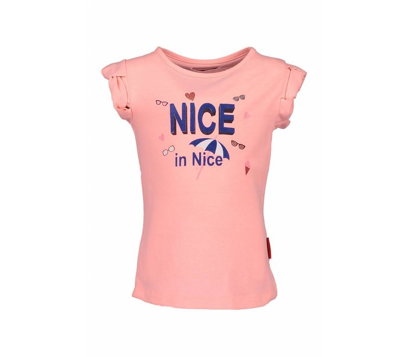 Nono - shirt Kelly 804-5401