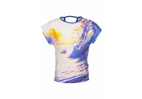 NONO Nono - shirt Kopix 804-5403