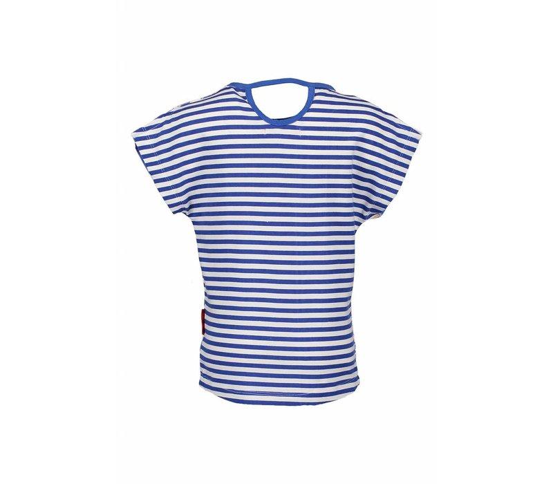 Nono - shirt Kopix 804-5403