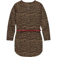 Quapi - Lamira leopard