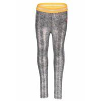 Kidz Art - legging hologram 809-5544