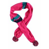Kidz Art - sjaal 808-5074