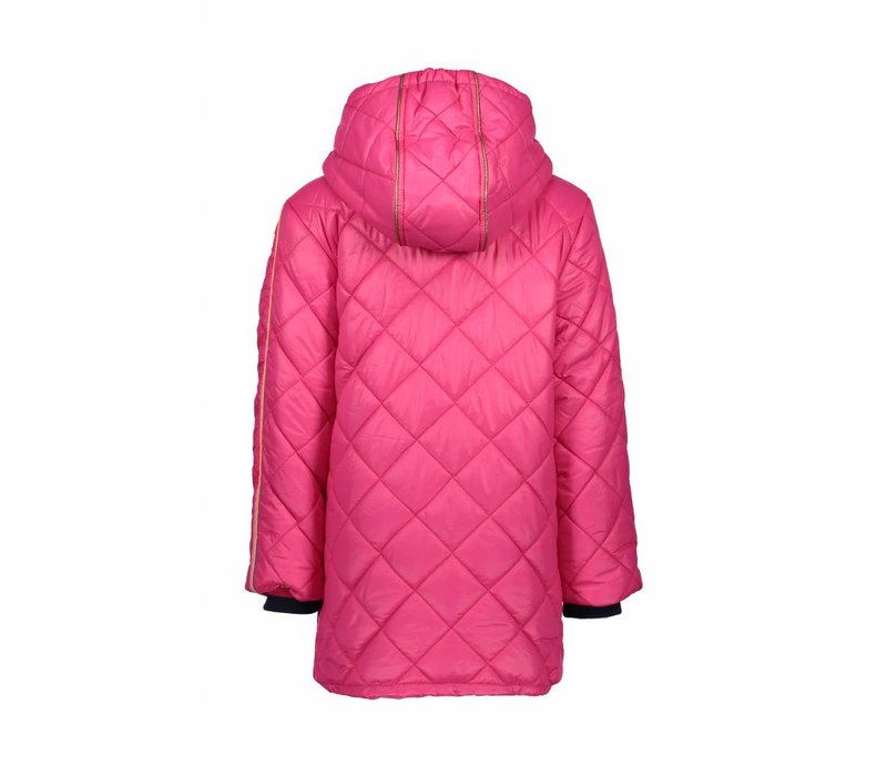 Kidz Art - jas roze 808-5274