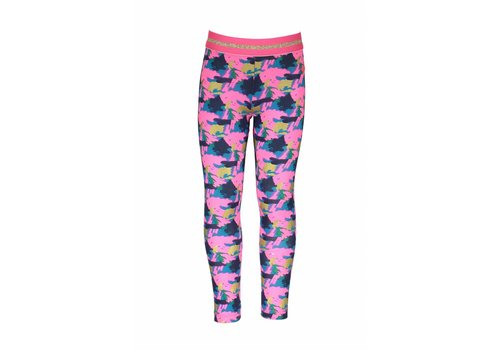 KIDZ ART Kidz Art - legging multi