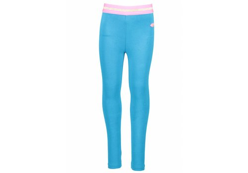 KIDZ ART Kidz Art - legging sea