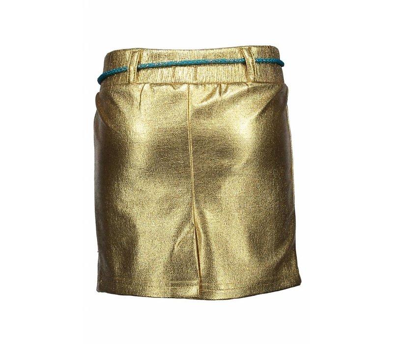 Kidz Art - rok gold 808-5721