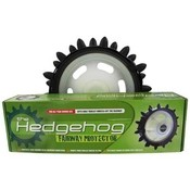 Clicgear Hedgehock winter wheels - Copy