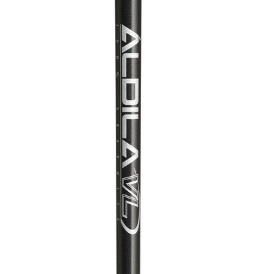 VL driver / wood shaft