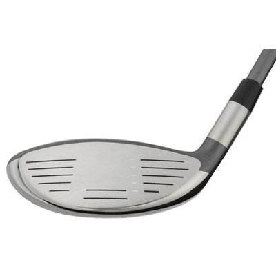 Callaway Golf Ladies X-HOT N415 Fairwaywood