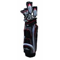 Skymax ICE IX-5 Complete Heren Golfset