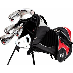 Skymax ICE IX-5 half men golf set
