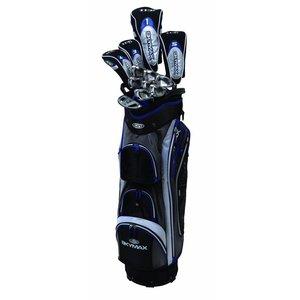 Skymax ICE IX-5 Complete golfset