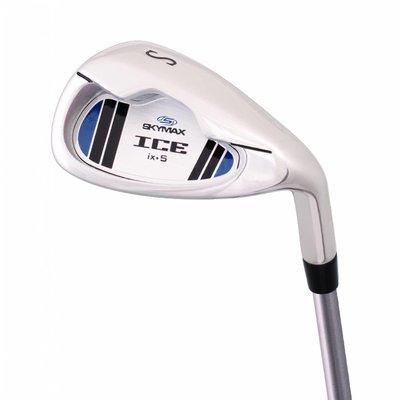 Skymax ICE IX-5 Halve Dames golfset