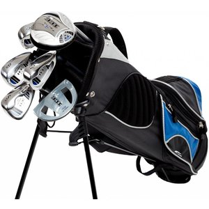 Skymax ICE IX-5 half men golf set - Copy