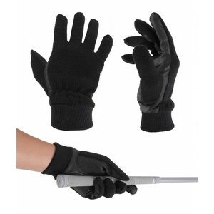 Legend Men's winter glove