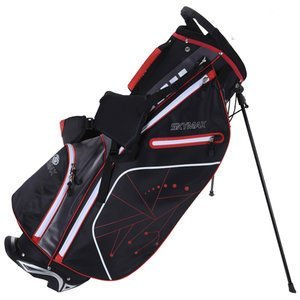 Cougar Skymax 9 inch carrying bag