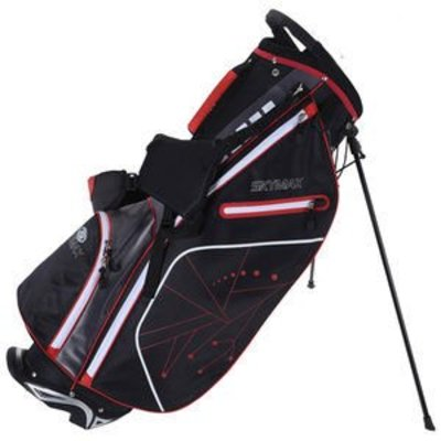 Skymax 9 inch carrying bag