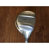 TaylorMade USED Raylor fairway wood - 16 * - excl headcover