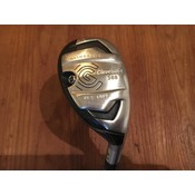 Cleveland USED Classic hybrid - 20.5 * - stiff flex - excl headcover
