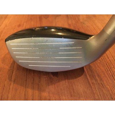Cleveland GEBRUIKTE Classic hybride - 20,5* - stiff flex - excl headcover