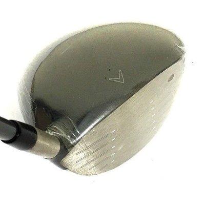 Callaway Golf X SERIES N415 DRIVER, 10.5 regular-LEFT