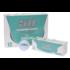 Spalding Golf Ultra low compression - 12 balls - white