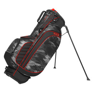 Ogio STINGER SB carbon - Copy