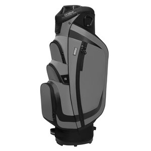 Ogio SHREDDER CB SLATE