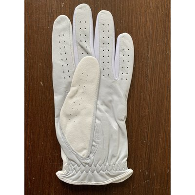 Top Flite Ladies Feel glove RIGHT, for LEFT HANDED player