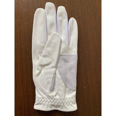Top Flite Dames XL 5000 Golf handschoen Standaard Links, voor RECHTSHANDIGE speelster