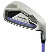 PowerBilt Junior iron 9