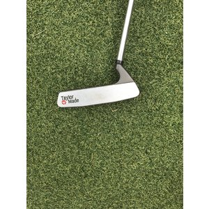 TaylorMade USED PUTTER