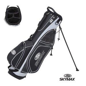 Skymax Standbag - black