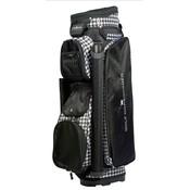 Copenhagen Golf Carolina cartbag