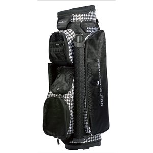 Copenhagen Golf Carolina cartbag