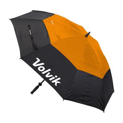 """Clicgear Umbrella 36 """"double layer"""